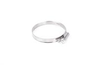 Sąvarža žarnoms STANDARD 9mm