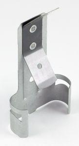 Pakabinimo elementas CD05