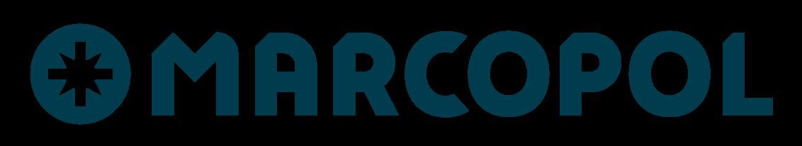 Marcopol